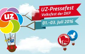 banner-uz-pressefest